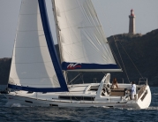 Oceanis 42.3 for sale